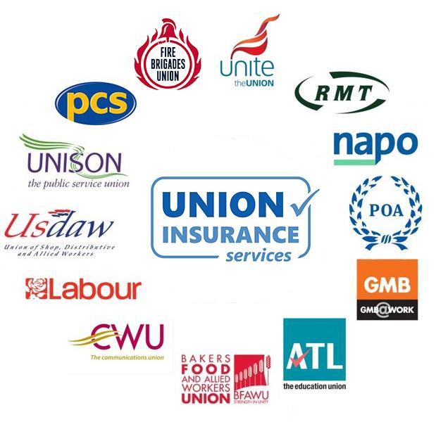 Union Insurance Partners