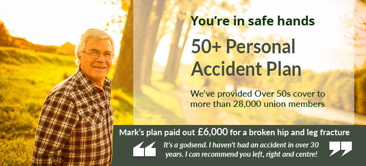 over-50s-accident-cover-image