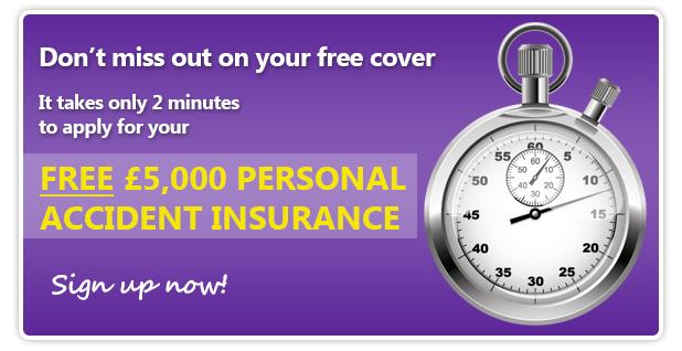 UNISON-free-insurance-rdm.png