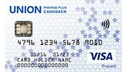 Union-Prepaid-card