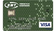 RMT-Prepaid-card