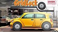 Gridlock Game