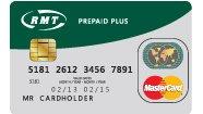 RMT Prepaid