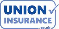 Union_Insurance_Logo_FINAL.jpg