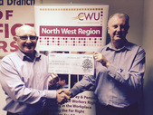 Union-Insurance-Donation-to-CWU-Humanitarian-Aid