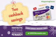 UNISONProtect--two-cashback-savings