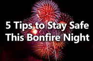 Bonfire Night 0511 - sml.jpg