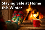 Staying-Safe-at-Home-this-Winter-317x210px.png