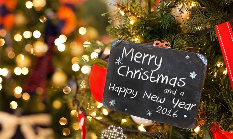 Merry Christmas 2412 750px.jpg
