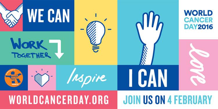 World-Cancer-Day-Blog-Header.jpg