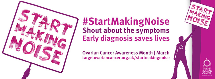 Ovarian Cancer Month Header.jpg
