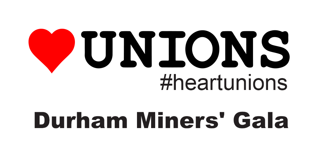 Durham Miners.png