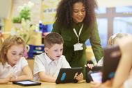 Back-to-school-costs-keep-rising.jpg