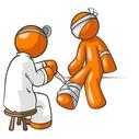 Orange Docor.jpg