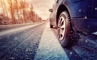 Unite-car-insurance