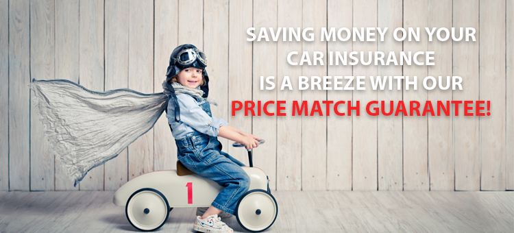 8534-Unite-Car-Insurance-Email-Header.png