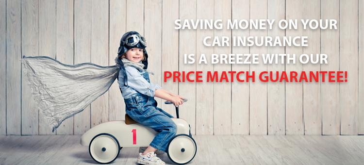 8534-Unite-Car-Insurance-Email-Header.png