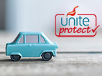 8319-UniteProtect-car-banner.jpg
